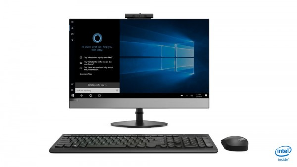 All in One PC-Systeme