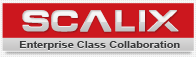Scalix_logo_195px.png